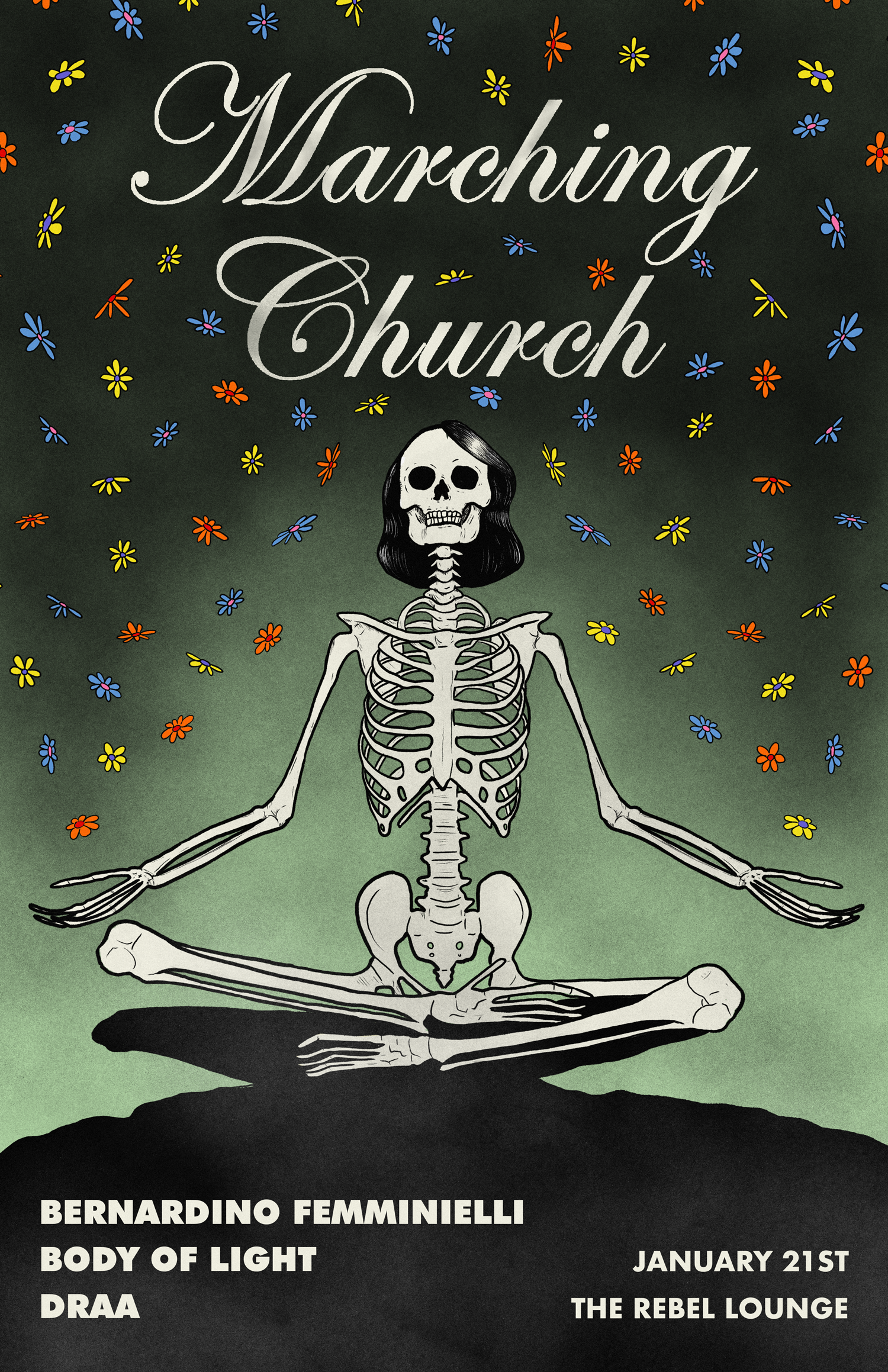AnthonyEslickMarchingChurch.png