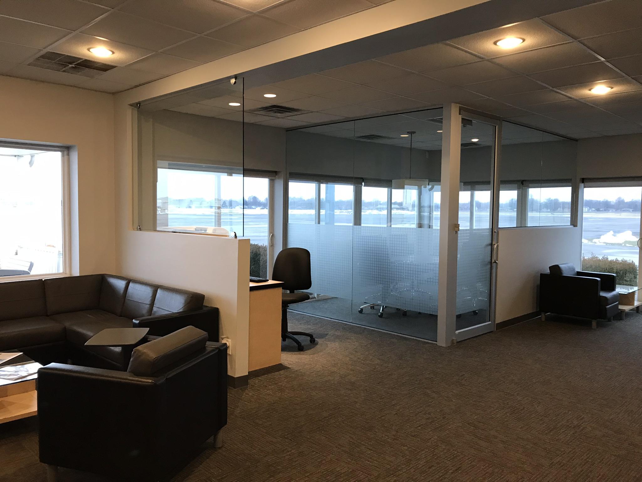 New Office 2.jpeg