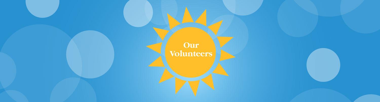 Volunteer-Sun-Header-2.jpg