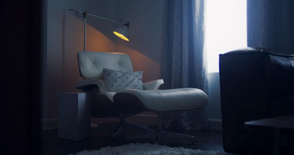 NikeMonster_Chair.jpg
