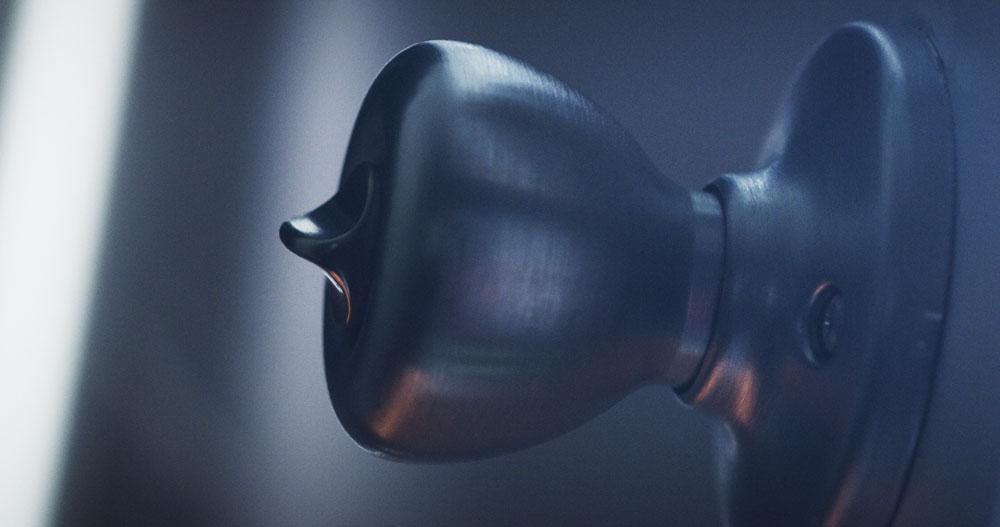 NikeMonster_DoorKnob.jpg