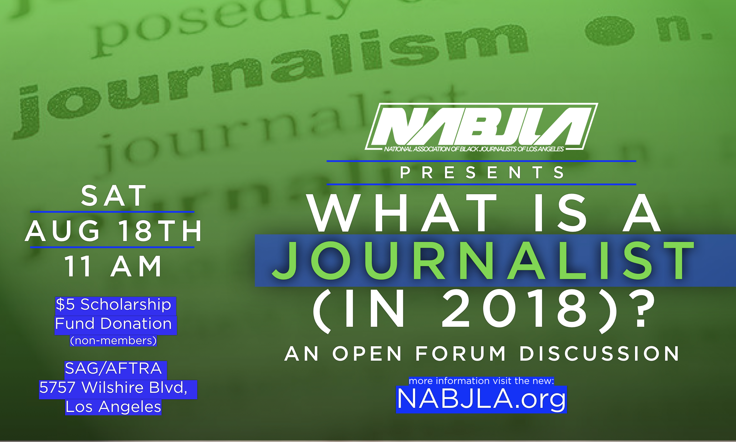 FLYER_August-What is a Journalist__fnl.jpeg