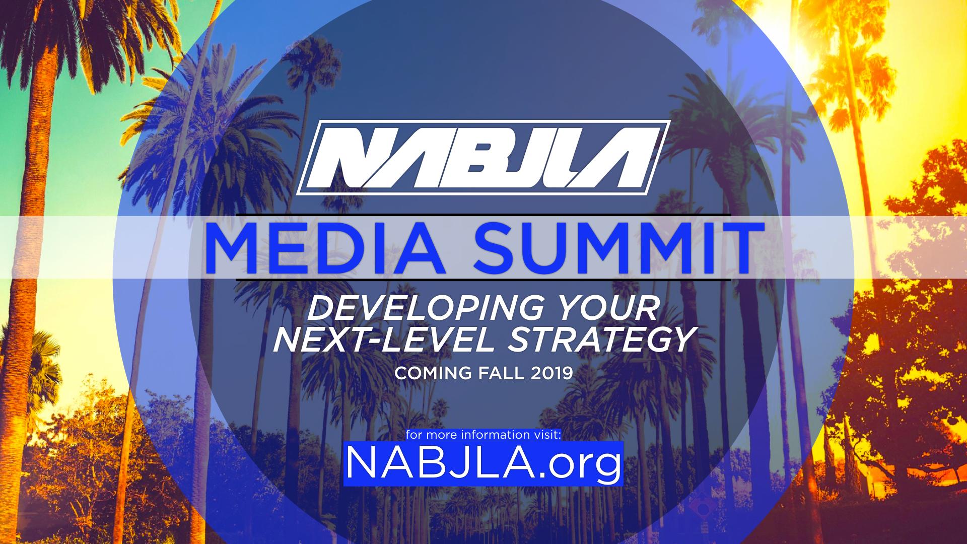 NABJLA_Media Summit Fall Mrktg.001.jpeg