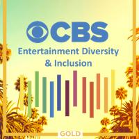 WebsiteTags.CBS.jpeg
