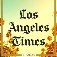 WebsiteTags.LA Times.jpeg