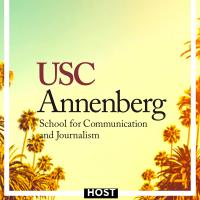 Website Tags.USC.jpeg