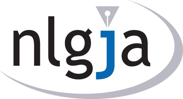 nlgja_logo copy.png