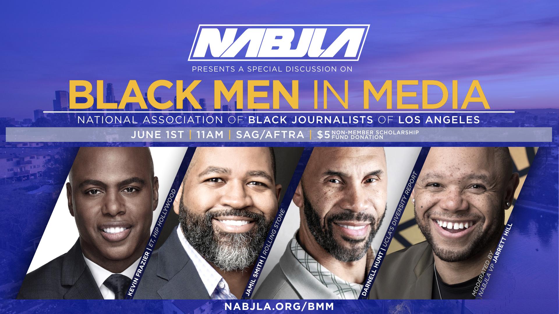 FLYER_June_Black Men In Media.jpeg