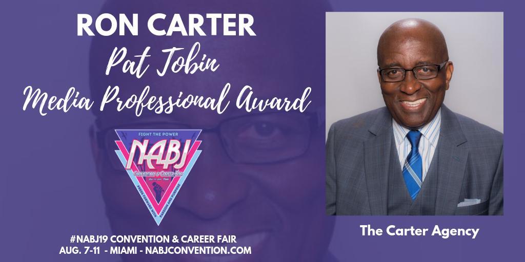 Ron Carter NABJ award.jpeg