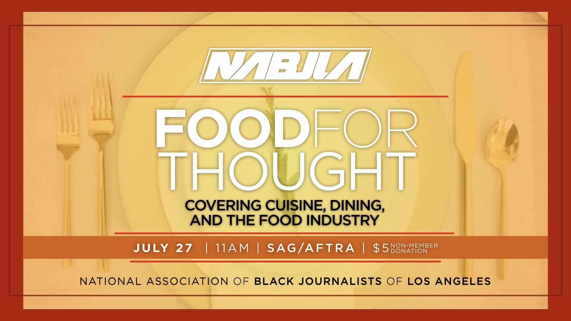 July_Food For Thought Flyer.v3.jpeg