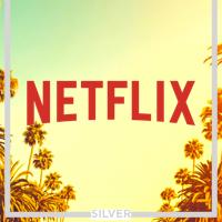 WebsiteTags.Netflix.jpeg