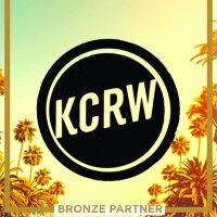 Website Tags.KCRW.jpeg