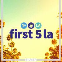 WebsiteTags.First5LA.jpeg
