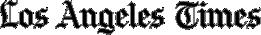 los-angeles-logo.png