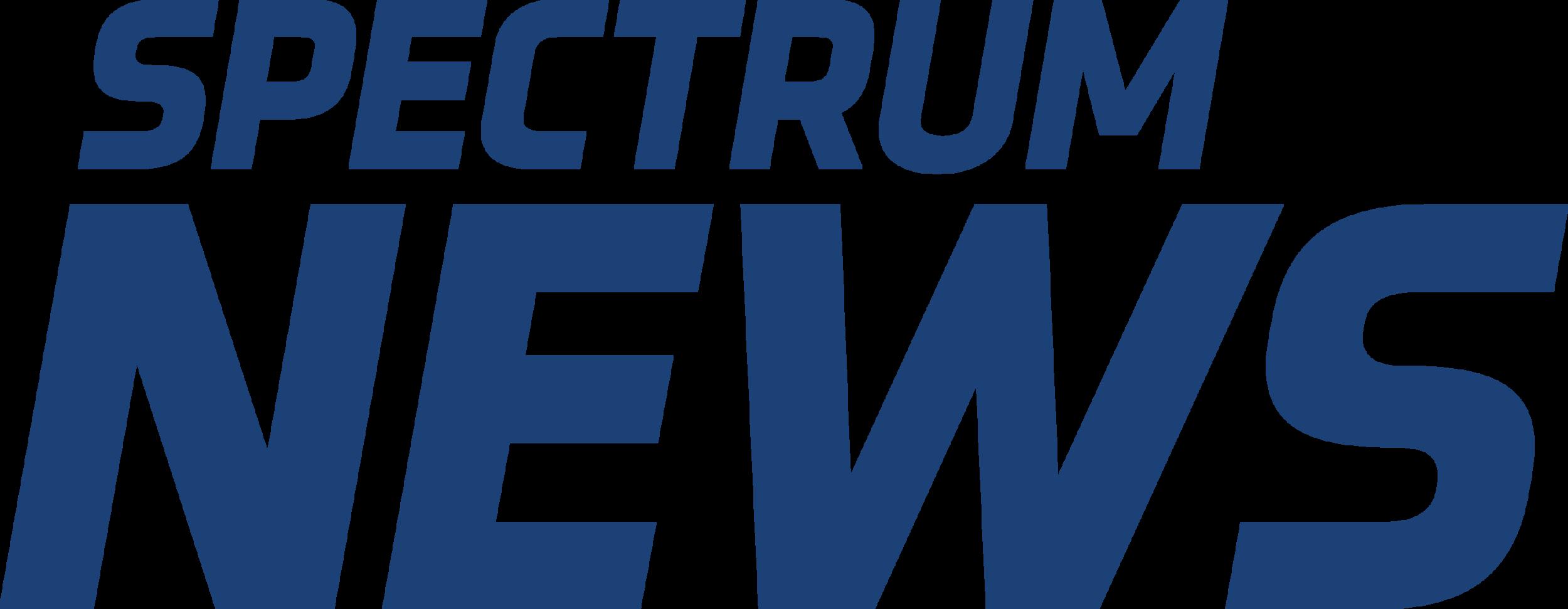 SPECTRUM_LOGO_NEWS_RGB_FLAT_BLUE_OW.png