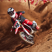 axxis-dirt-square-1.jpg