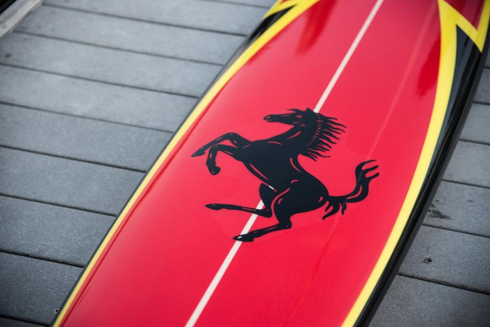 Ferrari-CF-3741.jpg