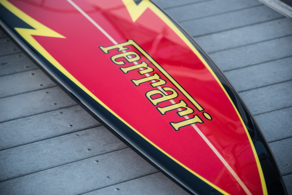 Ferrari-CF-3754.jpg