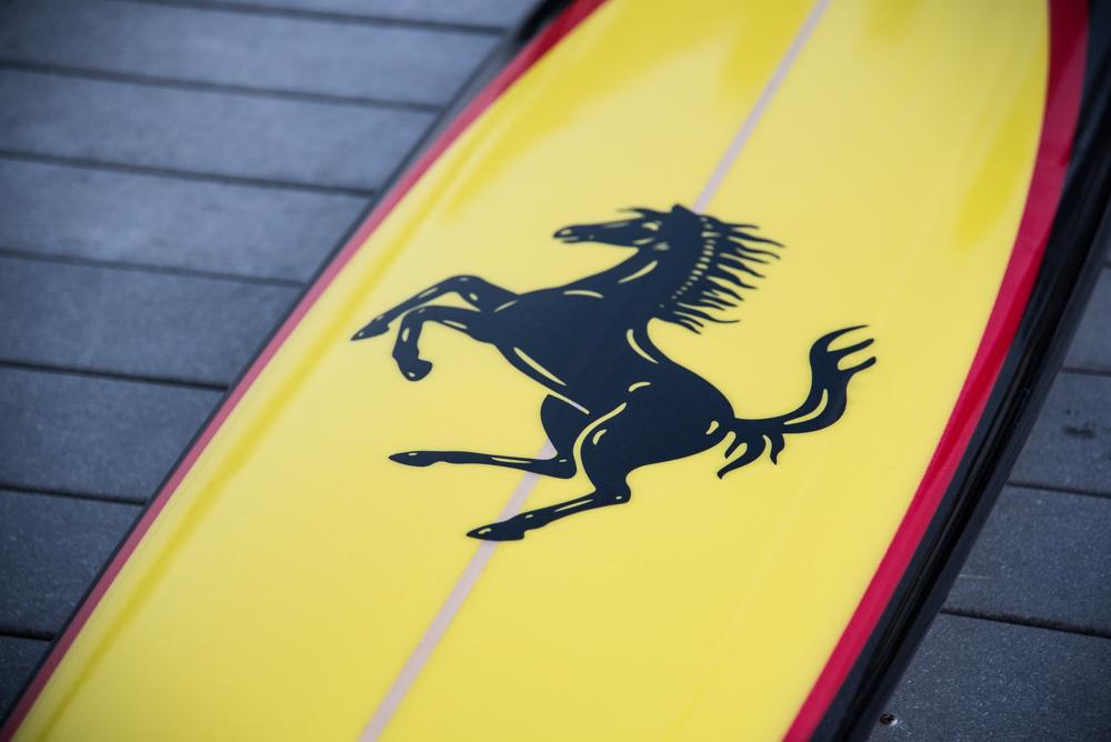 Ferrari-CF-3775.jpg