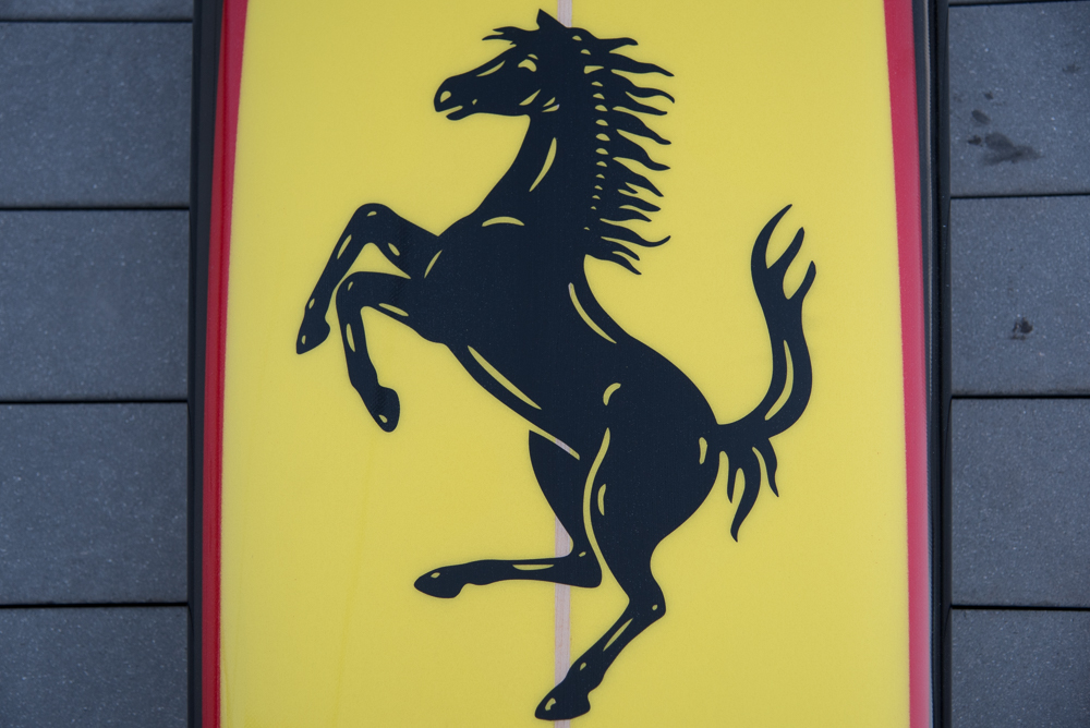 Ferrari-CF-3778.jpg