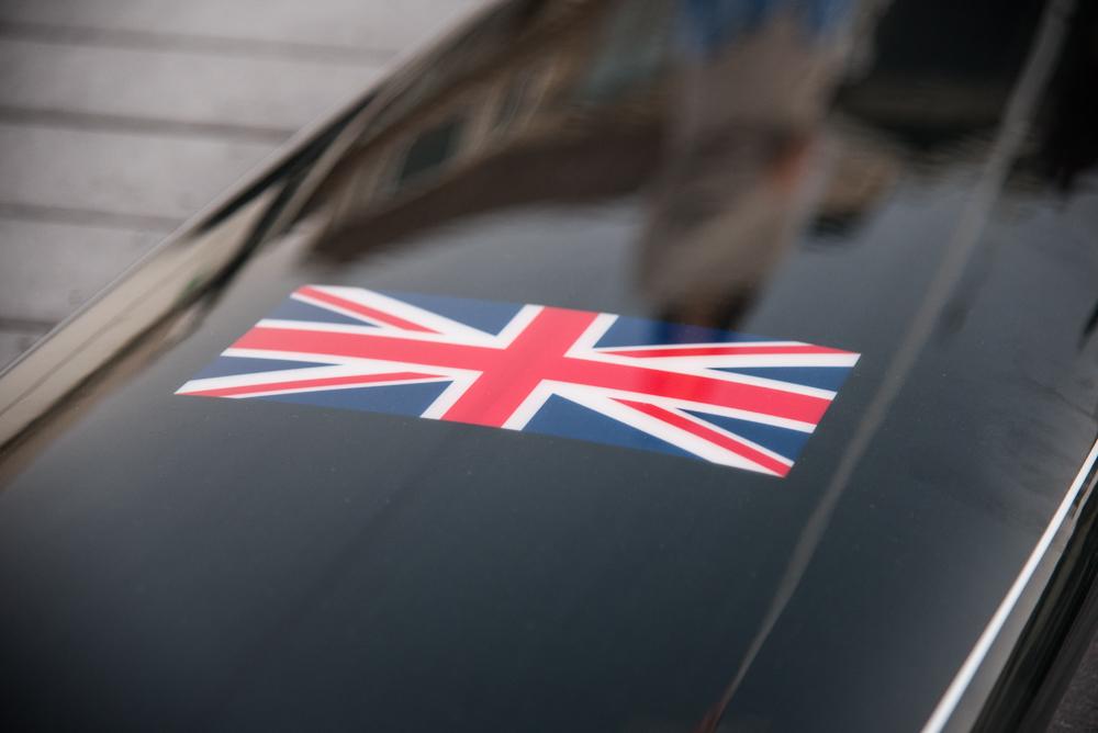 Bentley-Flag-3844.jpg
