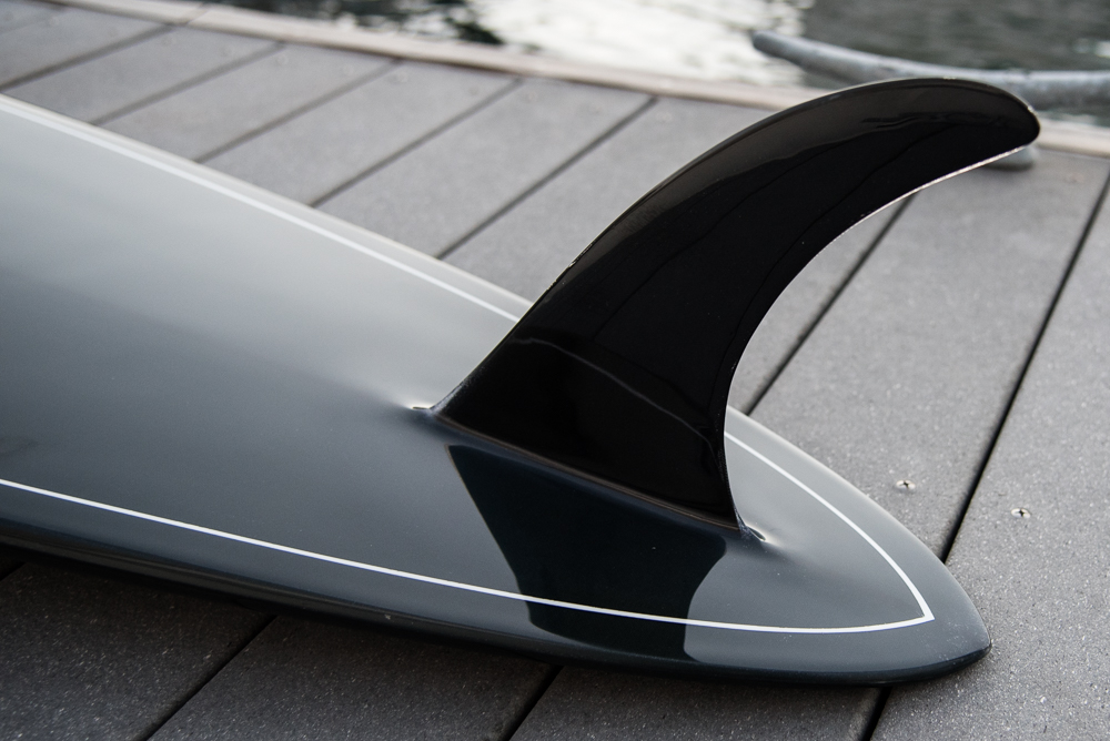 Bentley-Flag-3849.jpg
