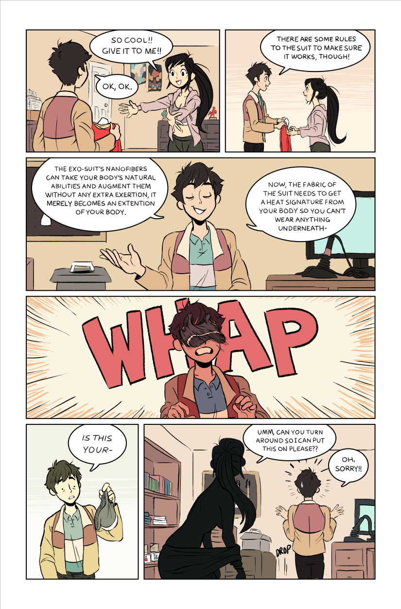 Red Muscle CH1 pg008v2.png