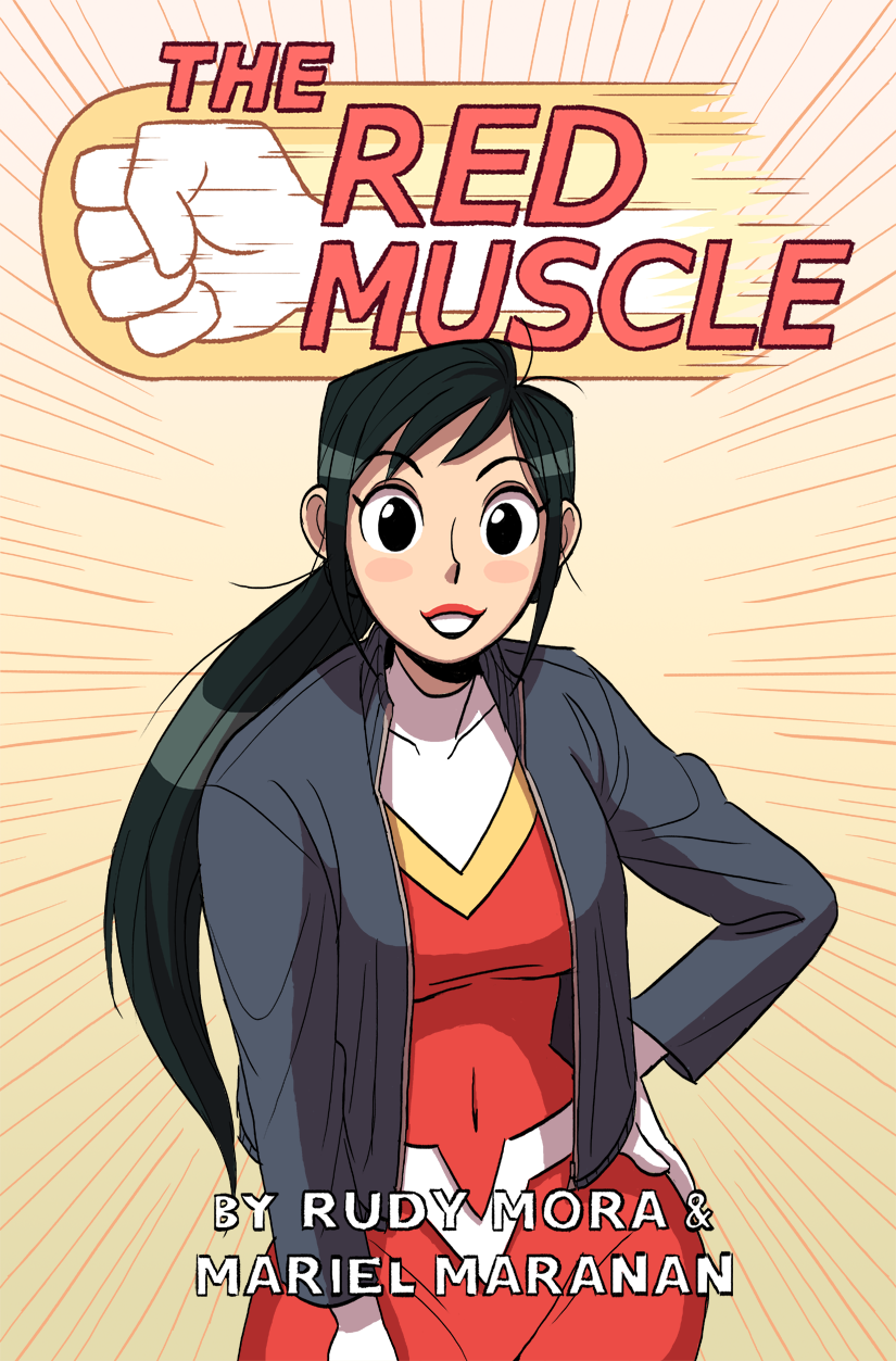 Red Muscle CH3 pg000.png