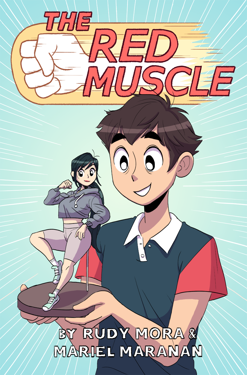Red Muscle CH4 pg000.png