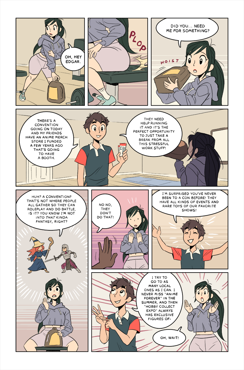 Red Muscle CH4 pg003.png