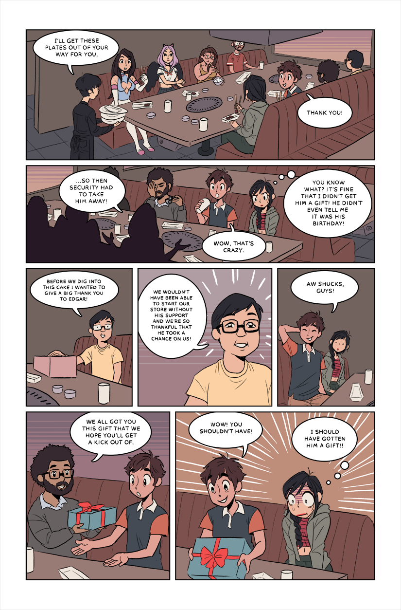 Red Muscle CH4 pg022.png