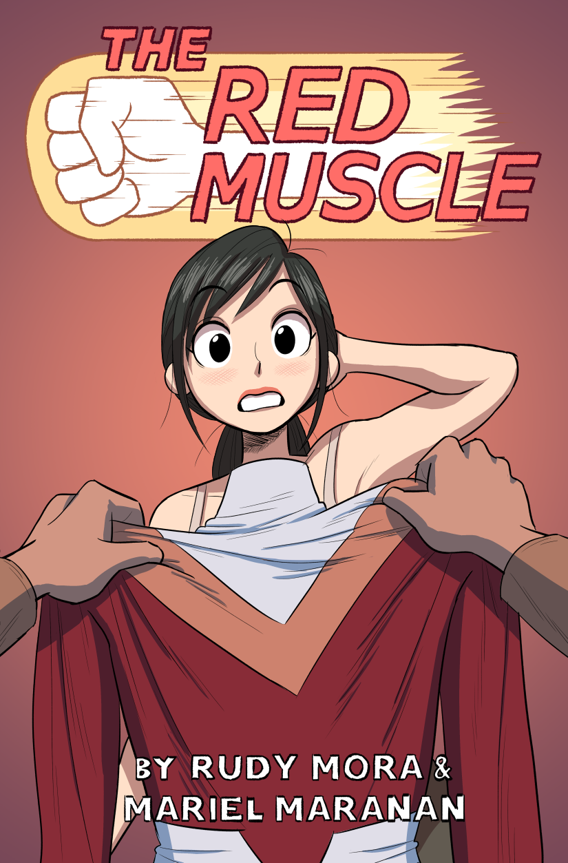 Red Muscle CH1 pg000v2.png