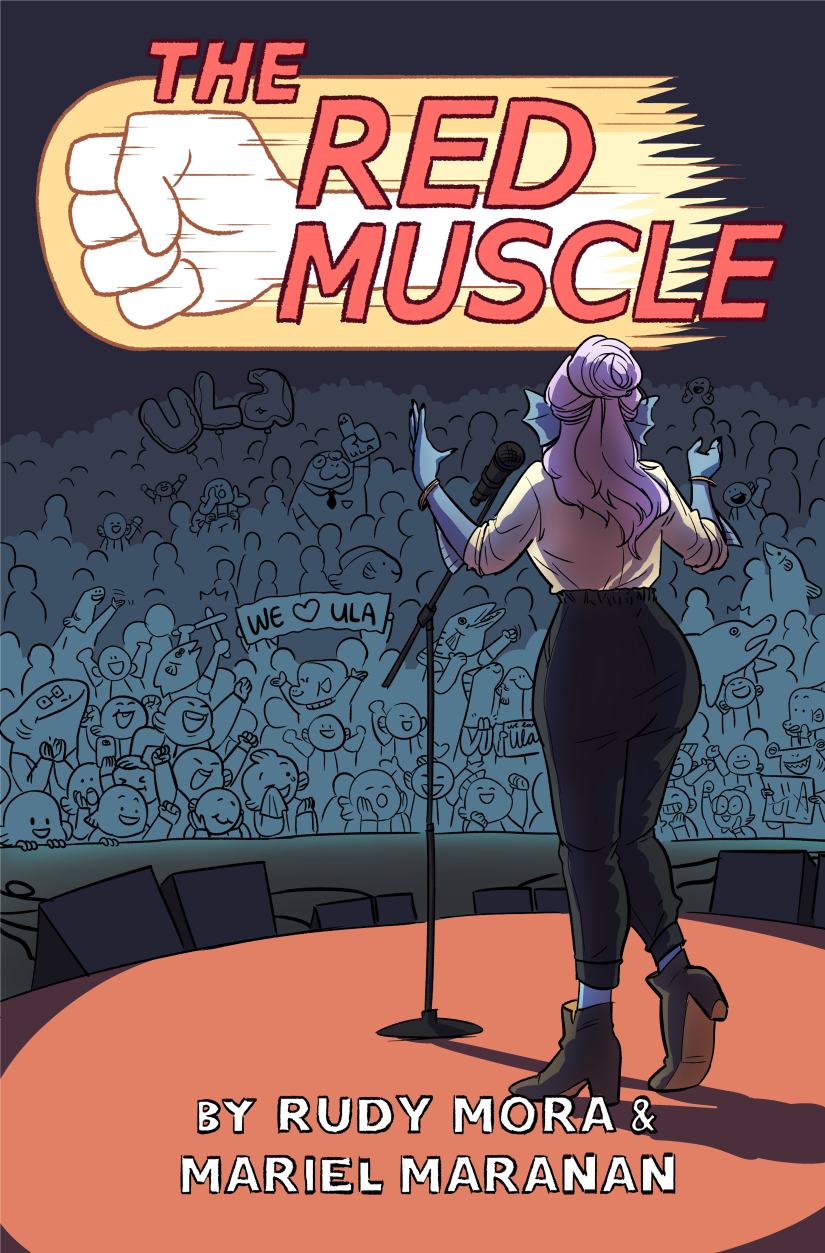 Red Muscle CH5 pg000.png
