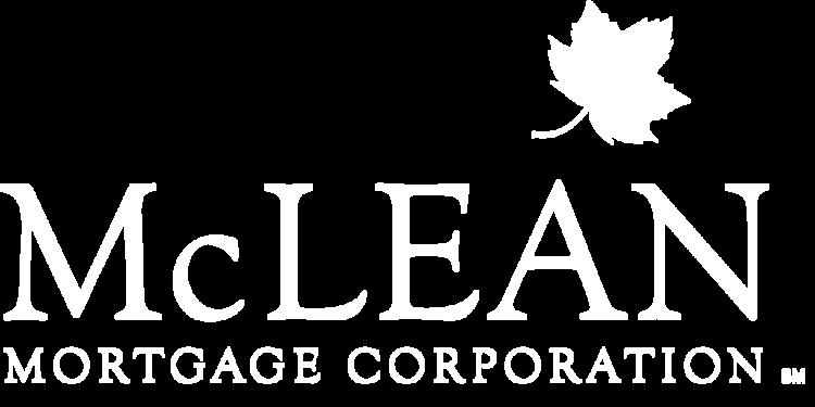 MMC_Logo_White_no+tag.png