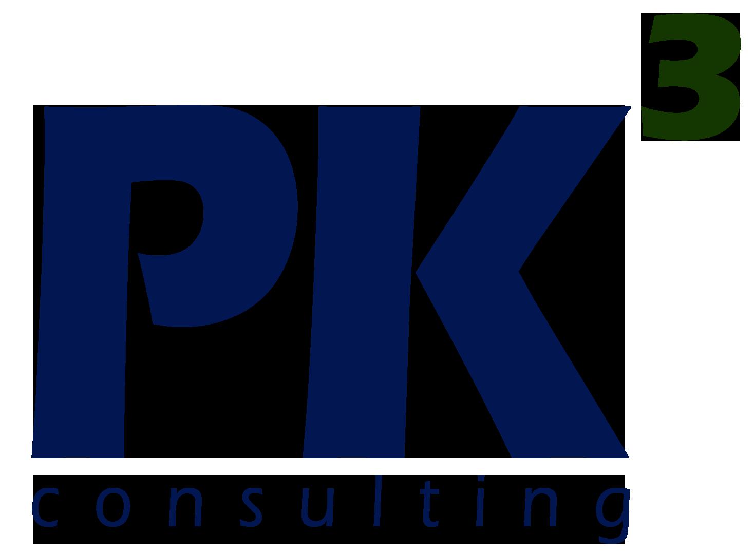 PK3simple.png