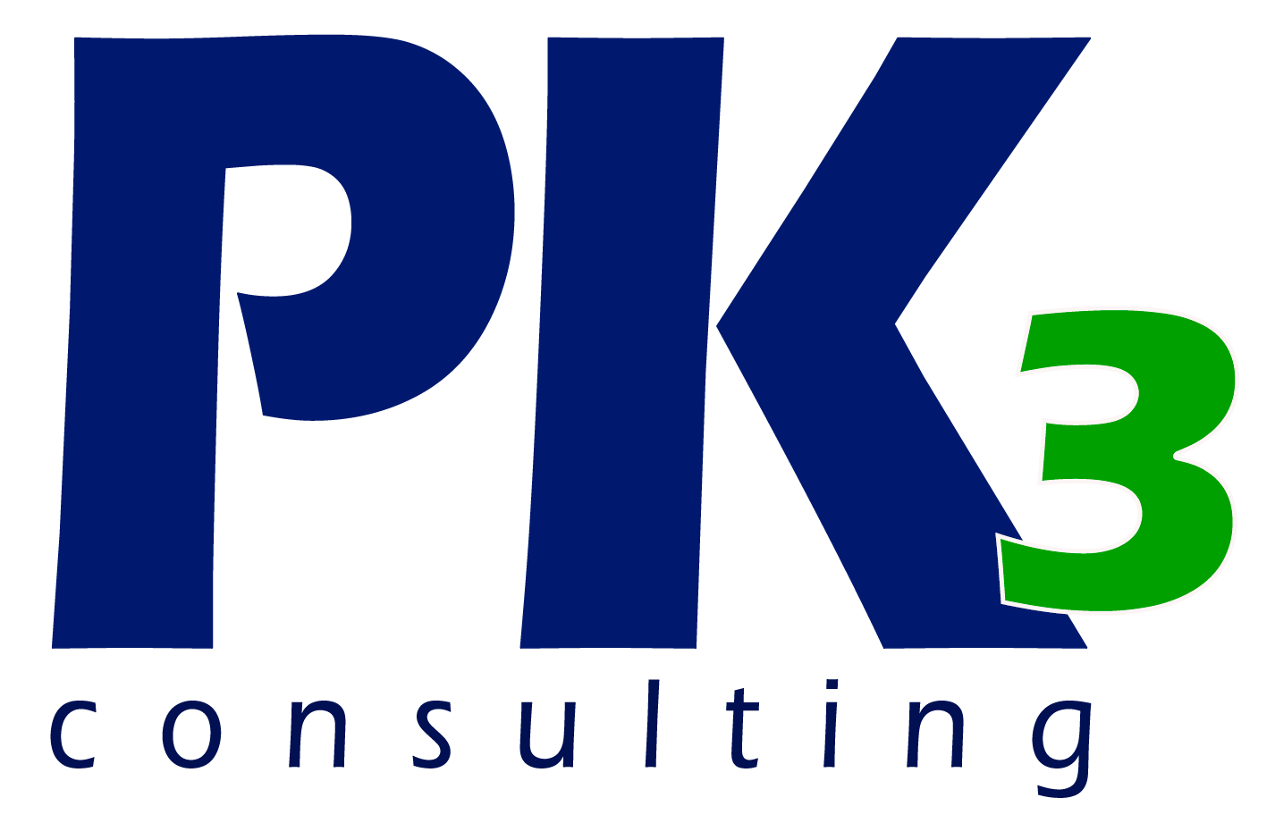 PK3 Consulting Transparent.png