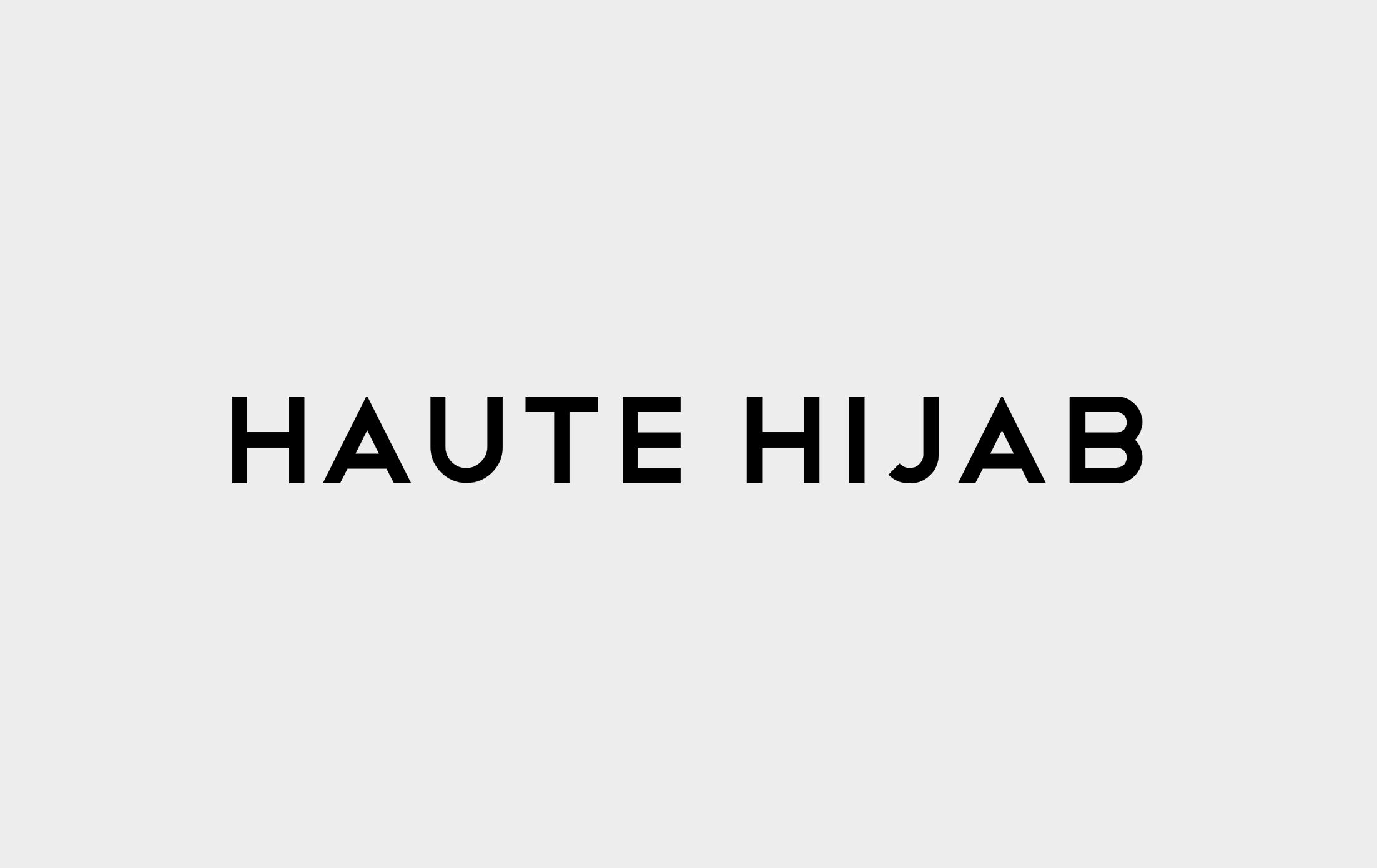 haute-hijab-2.jpg