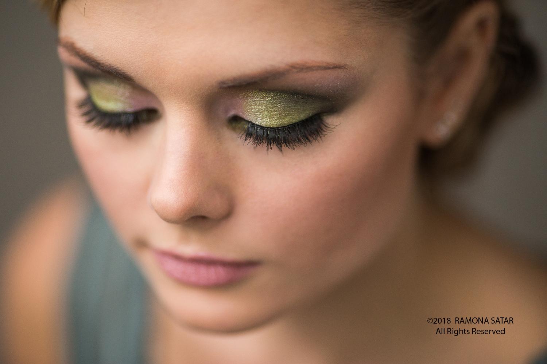 Ramona Satar  Kelowna Makeup Artist-3.jpg