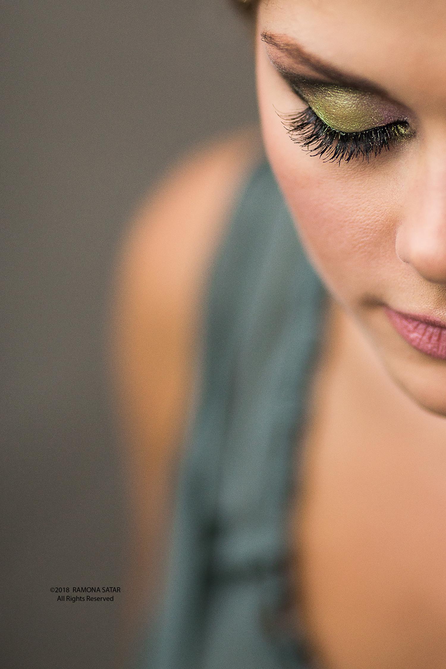 Ramona Satar  Kelowna Makeup Artist-7.jpg