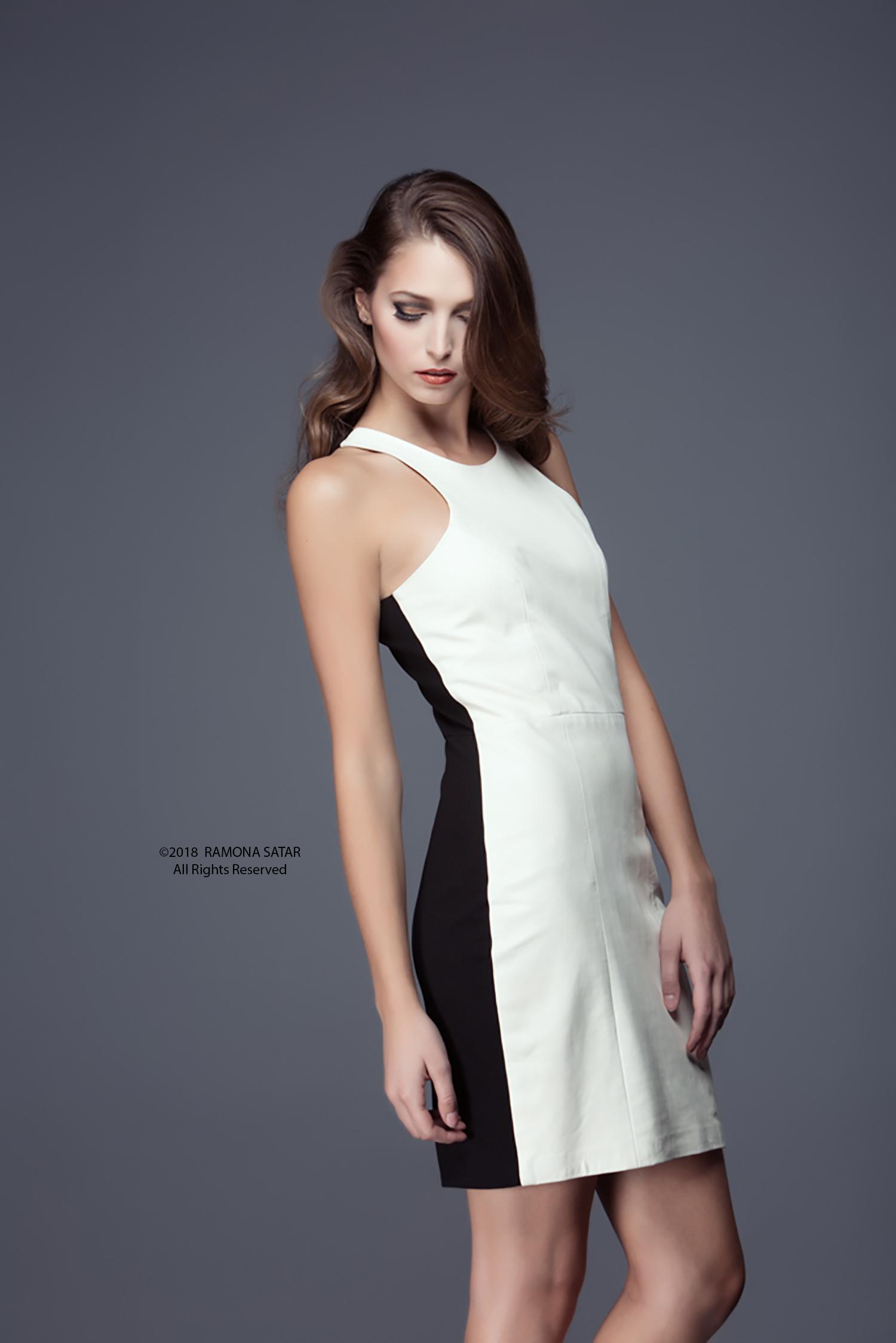 Lisa Haywood Photography-website files-2.jpg