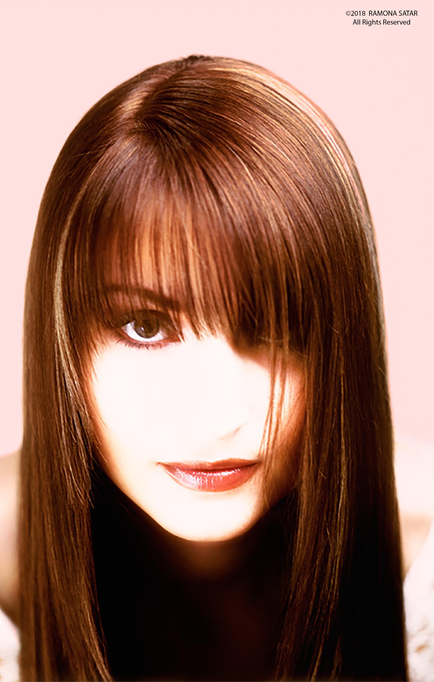 Ramona Satar Amber_01.jpg