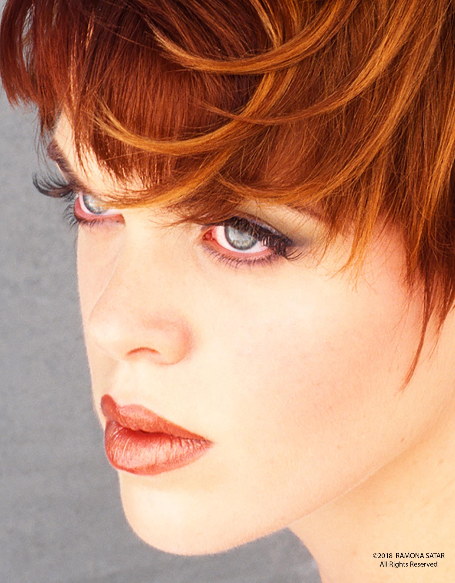 Ramona Satar Amber_03.jpg