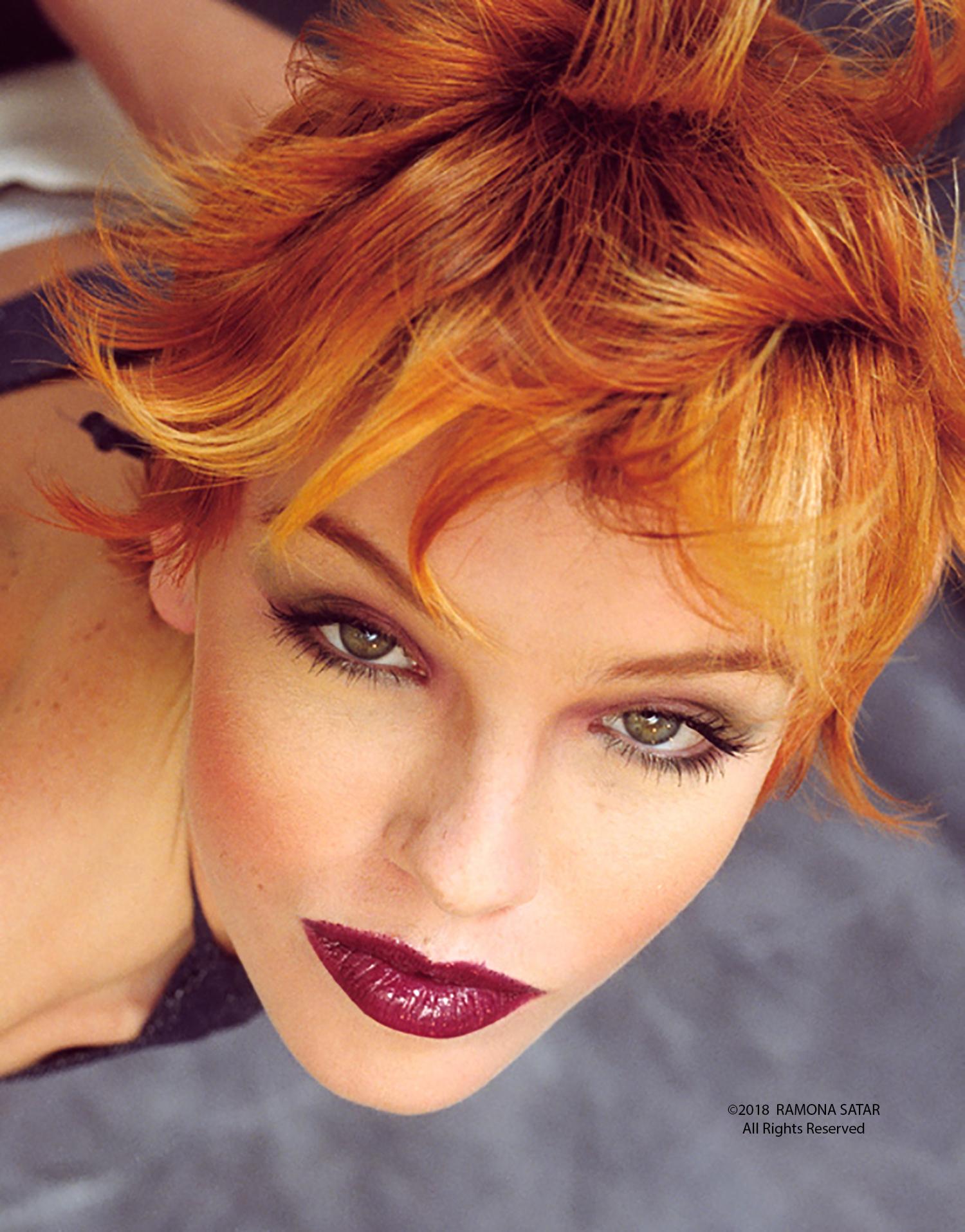 Ramona Satar Liz_01.jpg