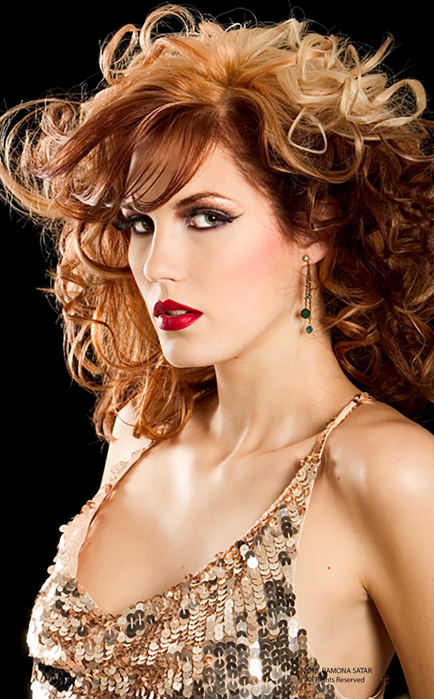 Ramona Satar Sabrina_01.jpg