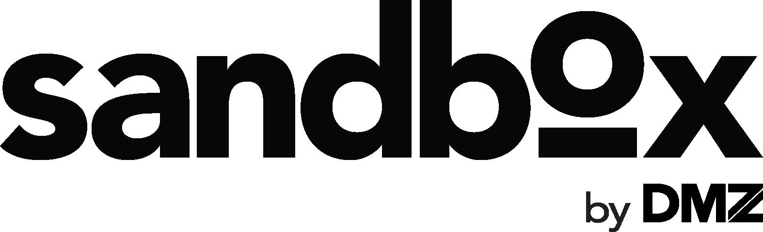 Sandbox_logoBlack.png