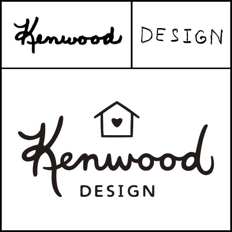 KenwoodLogoWriting.png