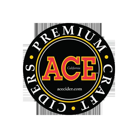 ace-cider.png