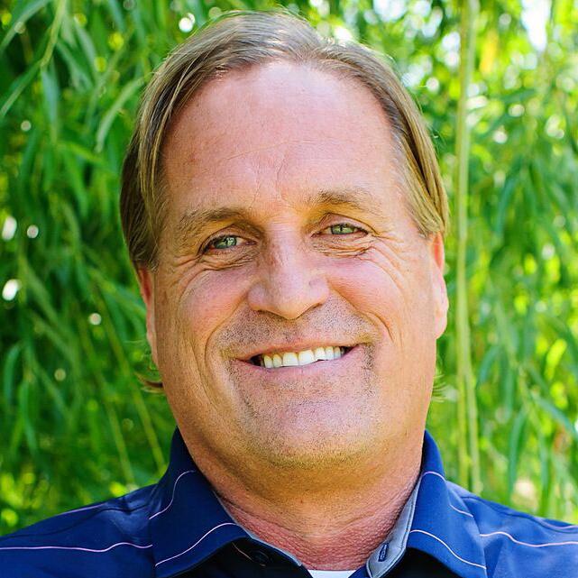GREG SHERIFF  Residential Director