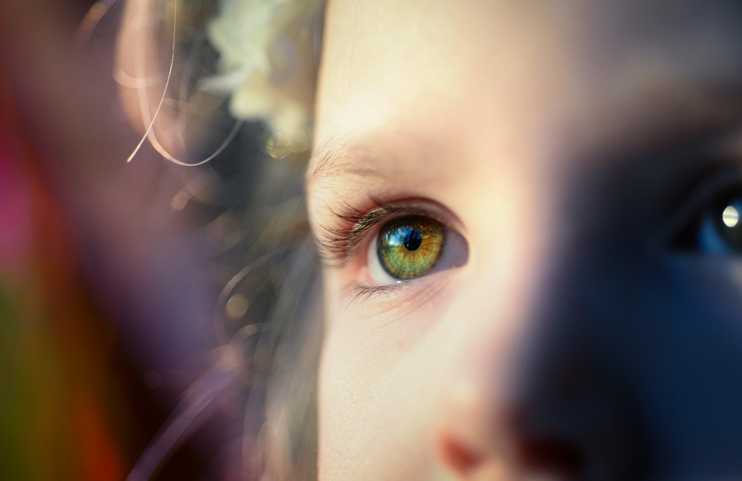 FAQ_eyes-of-a-child.jpeg