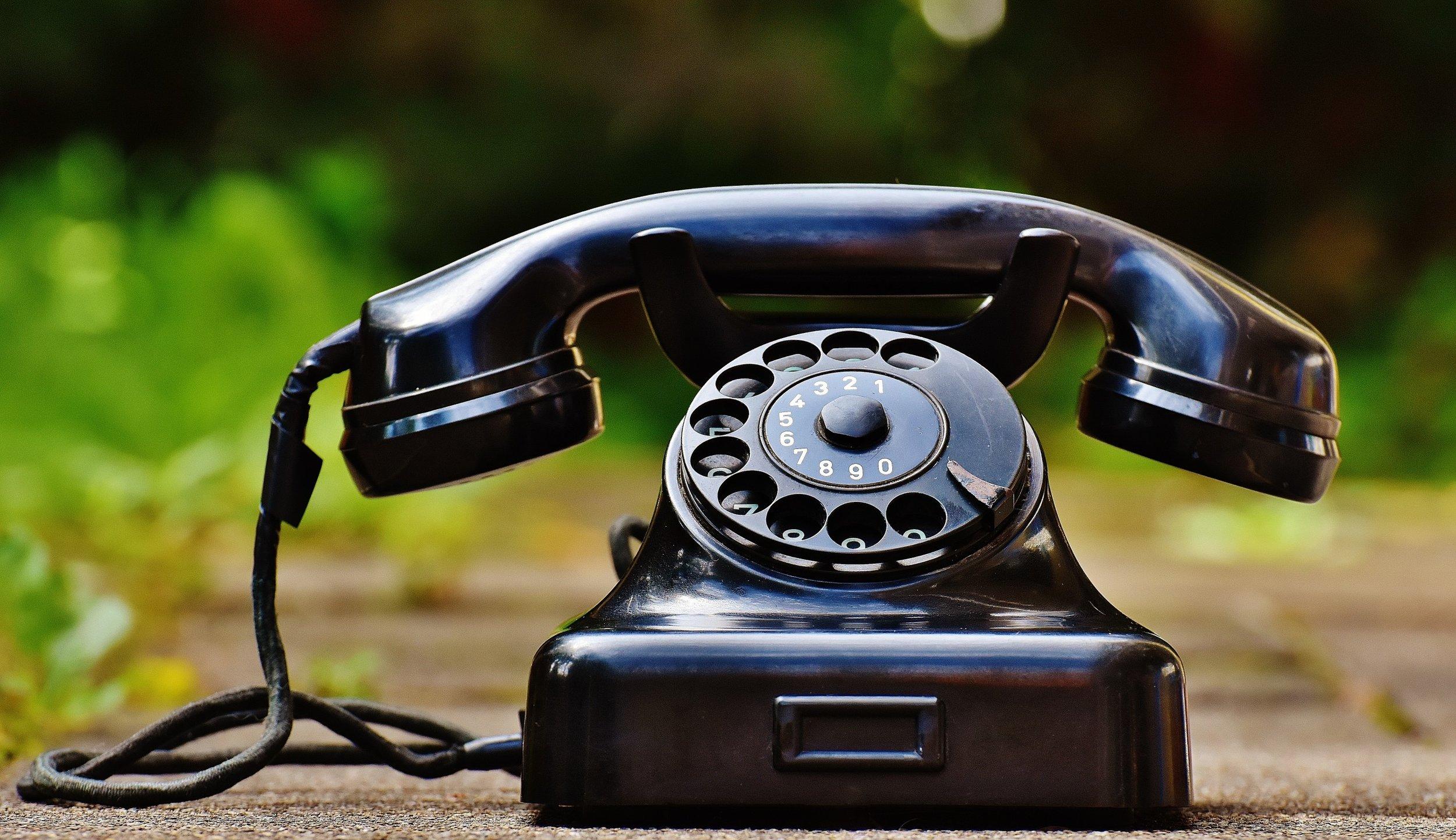 phone-antique.jpeg